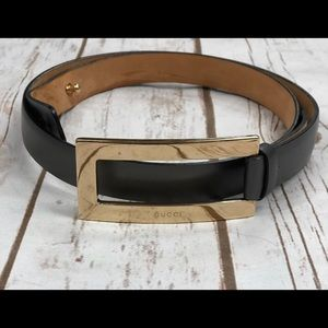 53e18a7633b Women s Gucci Belts
